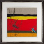 Riverbank Collection R25 