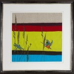Riverbank Collection R27 